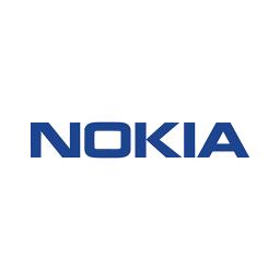 Nokia Events