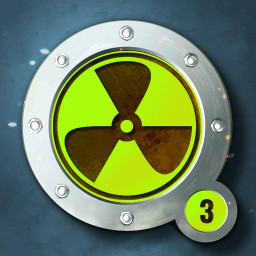 Nuclear War Submarine inc Indie Hardcore Simulator