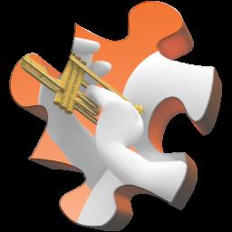 Jigsaw Genius