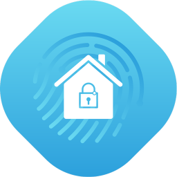 Home Security Monitor System: Surveillance Camera
