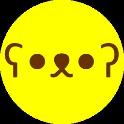 Kaomoji Japan Emoticon smiley