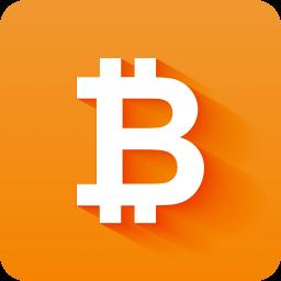 Bitcoin Wallet Blockchain
