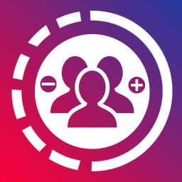 Unfollowers for Instagram - Followers Analyzer