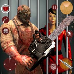 Monster Escape 2019 : 3D Scary Castle Horror Games