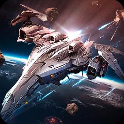 Galaxy Strike 3D