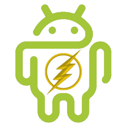 Speed Up For Android