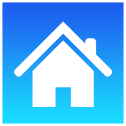 iLauncher - OS 9