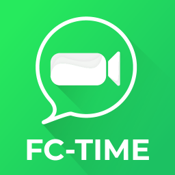 Free Video Calls, Live Chat, Messenger, Fc Time