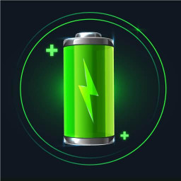 Fast Charging 2020