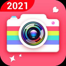 Selfie Camera - Beauty Camera