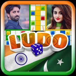 Pak vs India Ludo Online