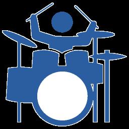 Rhythm Trainer