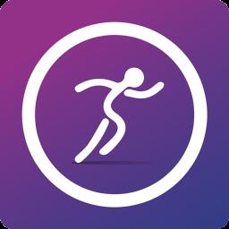 Running & Walking GPS FITAPP