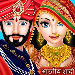 South Indian Hindu Wedding - Celebrity Wedding