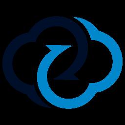 cloud4mobile - Samsung Service