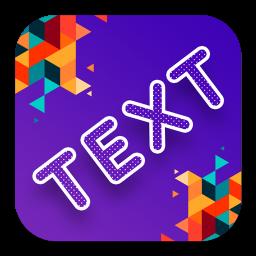 Text Animation GIF Maker