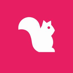 Squirclx - Icon Pack