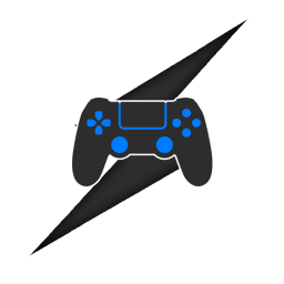 PS4 Trainer
