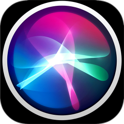 Siri Commands for Android Guide
