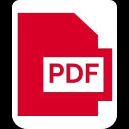 PDF Reader - Viewer