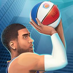 3pt Contest: Basketball Games