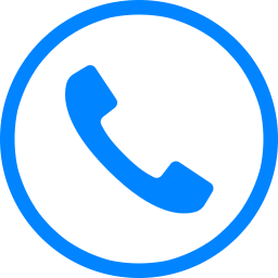ACR - Automatic Call Recorder - Caller ID