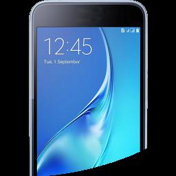 Theme - Galaxy J3 2017   J3 Pro   J3 Prime
