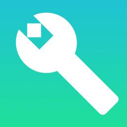 Stuck Pixel Tool - Free