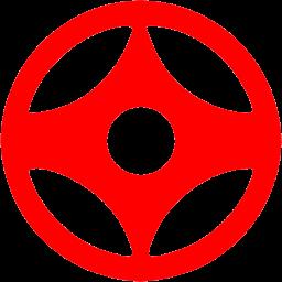 آموزش کیوکوشین