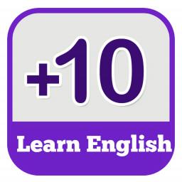 پکیج زبان انگلیسی + 10 برنامه