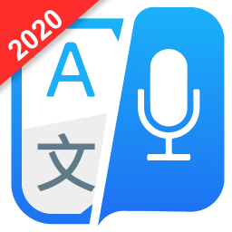 Language Translator Translate All Voice & Text