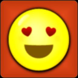 Emoji Font for FlipFont 5