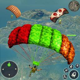 Counter Terrorist Strike Game – Fps shooting games