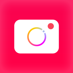 Cool S20 Camera - for Galaxy S20 cam,filter,selfie