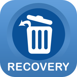 Recover Deleted All Files: Photo Recovery