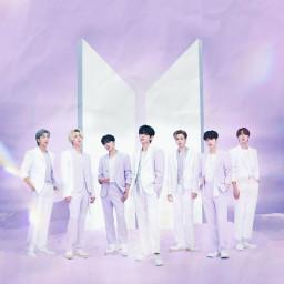 BTS Song Offline + Lyrics