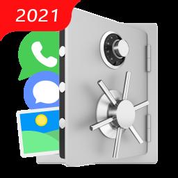 AppLock - Lock Apps & Privacy Guard