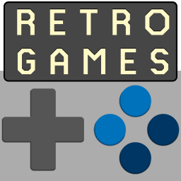 My Emulator - Emulator For Classic Game