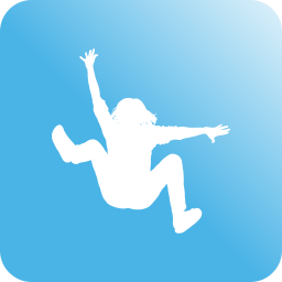 Spontacts: Free Time Activities & Events Near You