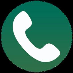 WeTalk - Free International Calling & Texting
