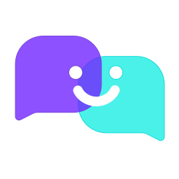 Meet & Chat your girls- Umeet