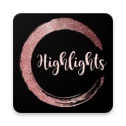 highlight cover and story maker for instagram