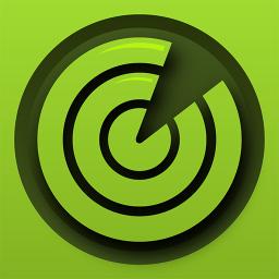 RadarBox · Live Flight Tracker & Airport Status