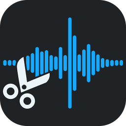 Super Sound - Free Music Editor & MP3 Song Maker