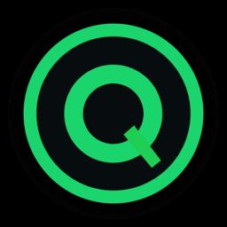 G-Pix [Android Q] Dark EMUI 9/10 THEME