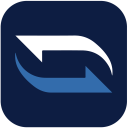 Fast Share - File Transfer, Share Music & Videos