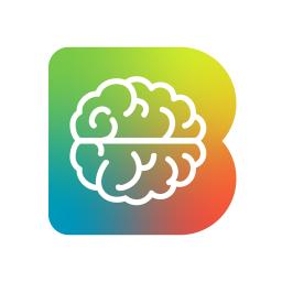 Brainwell Mind & Brain Trainer