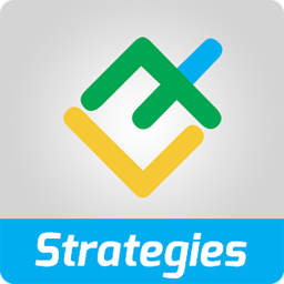 Forex – Trading strategies