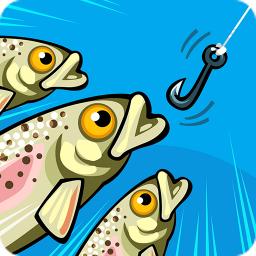 Fishing Break Online