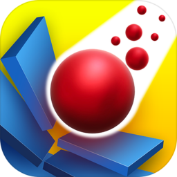Stack Ball - Helix Crush 3D